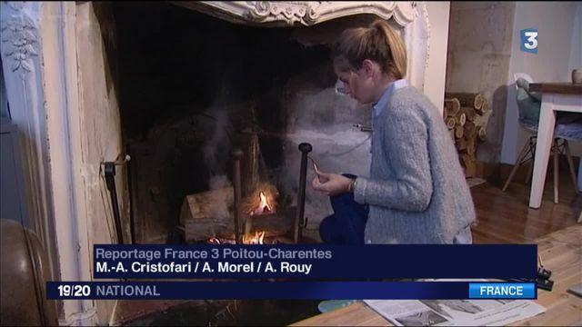 Ramoner sa cheminée avant l'hiver : un geste de sécurité indispensable