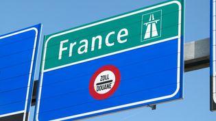 Avenue de l'Europe/France 3 (Avenue de l'Europe/France 3)