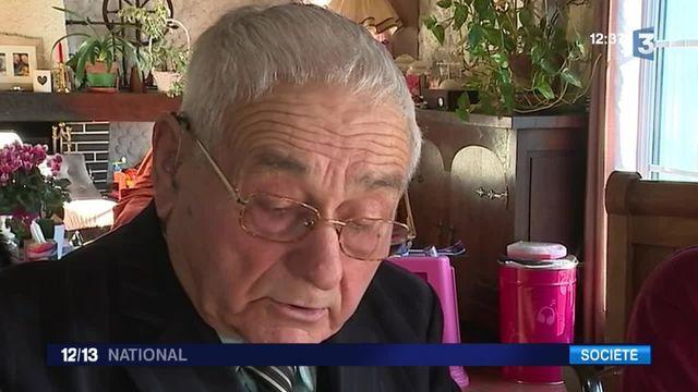 Poitiers : deux bénévoles ruinés à cause de jeu de loto