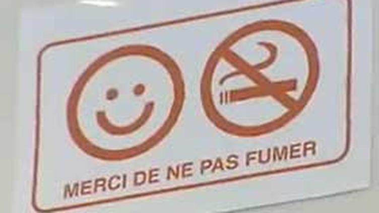 La SFT prévient des risques liés à la consommation du tabac oral (© France)