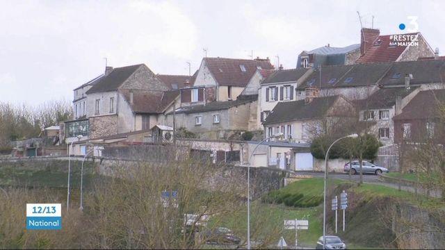 Oise : le lycée Jean Monnet de Crépy-en-Valois, lieu de contamination au coronavirus ?