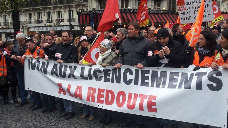 (Florent Guyotat Radio France)