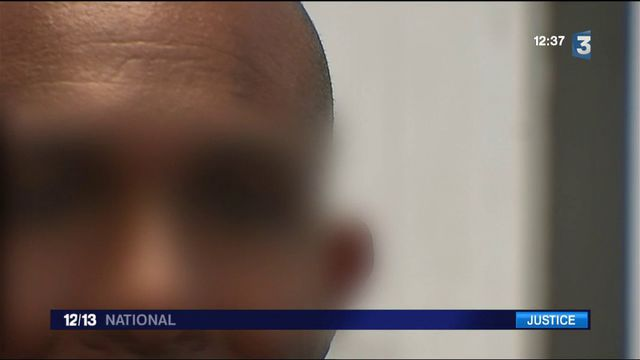 """Témoignage : le policier """"kung-fu"""" se livre avant le procès de ses agresseurs présumés"""