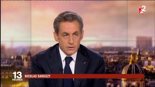 Affaire Bygmalion : vers un procès pour Nicolas Sarkozy ?
