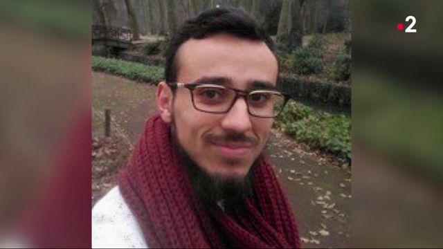 Colis piégé à Lyon : le suspect passe aux aveux