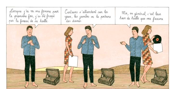 (France 3 / Culturebox / Capture d'écran)