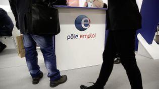 (Pôle Emploi va-t-il généraliser le contrôle des chômeurs dès cet été ? © MaxPPP)