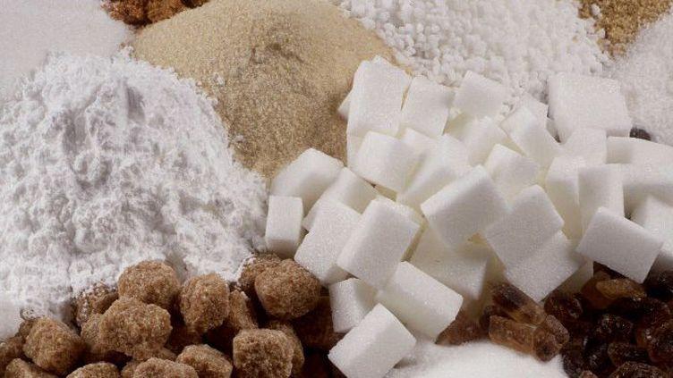 L'ouverture des frontières va bouleverser le marché mondial du sucre. (Leemage)
