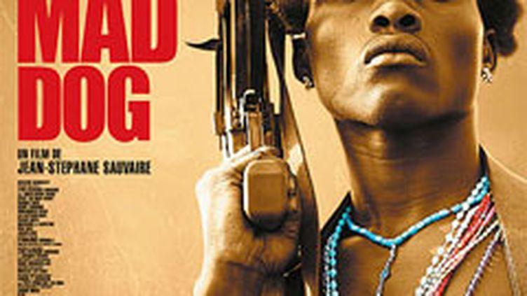 Johnny Mad Dog Un Film Coup De Poing Sur Les Enfants Soldats