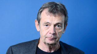 Pierre Lemaitre lauréat du Prix Roman France Télévisions 2014  (SIPA)