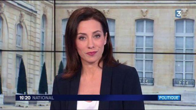Présidentielle : Marine Le Pen intensifie sa campagne dans les zones rurales