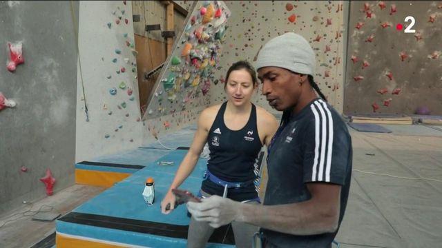 Jeux Olympiques de Tokyo : dernière ligne droite pour les athlètes français
