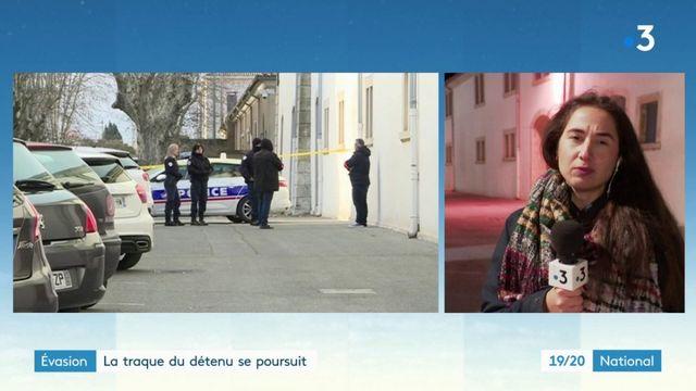 France Bleu Isère reprend l'antenne après l'incendie