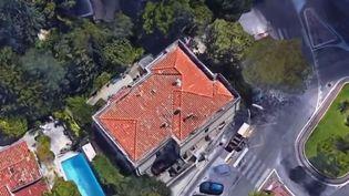 La question des logements insalubres continue de secouer la ville de Marseille (Bouches-du-Rhône), où une locataire dénonce un élu local. (FRANCE 2)