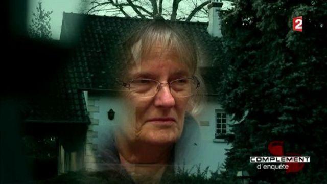 L'affaire Jacqueline Sauvage vue par ses voisins