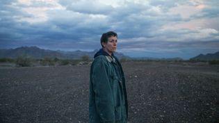 """Frances McDormand dans """"Nomadland"""", deChloé Zhao (SEARCHLIGHT PICTURES)"""
