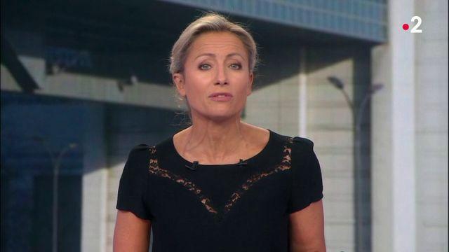 """Suppression de l'""""Exit tax"""" : Emmanuel Macron assume"""