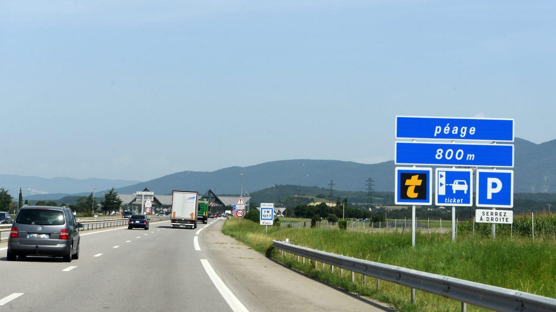 La renationalisation des autoroutes rapporterait-elle des milliards