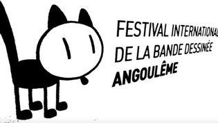 Le Fauve du festival BD d'Angoulême. (Festival d'Angoulême)
