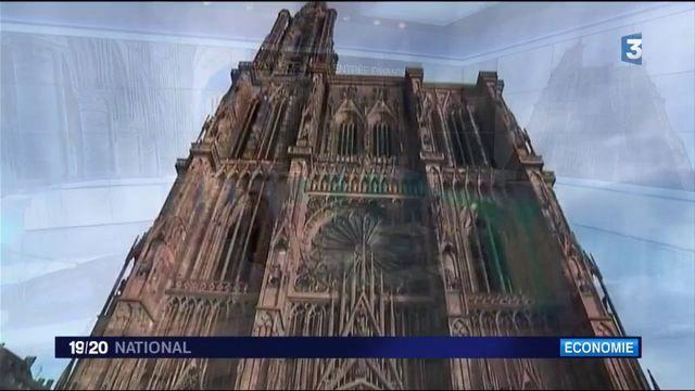 Faut-il faire payer l'entrée des cathédrales ?