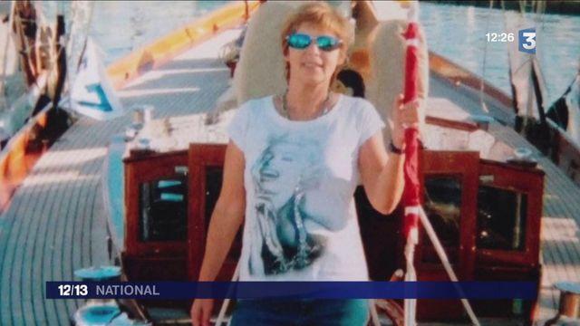 Nice : Patricia Dagorn, la veuve noire, jugée pour assassinat et empoisonnement