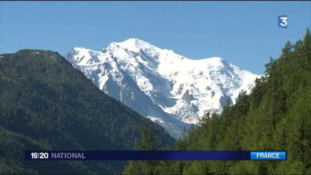 Tour de France : à la découverte des paysages montagneux suisses