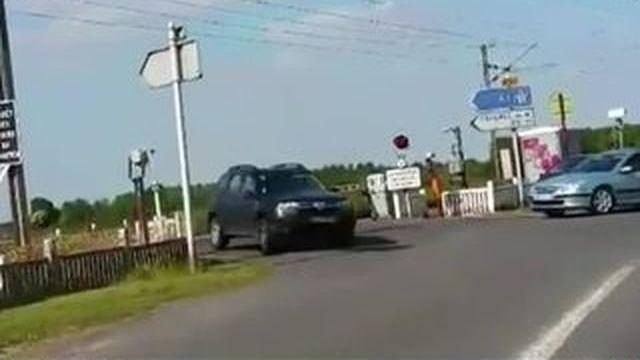Sécurité routière, quand l'imprudence vire à l'inconscience