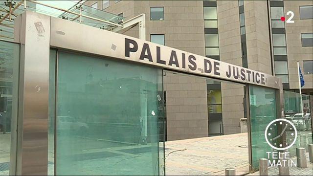 Vaucluse : un violeur en série jugé