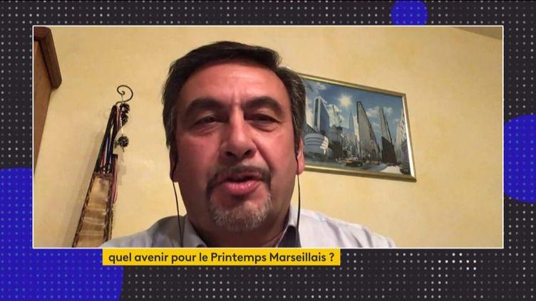 Jean-Marc Coppola (FRANCEINFO)