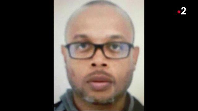 Attaque à la préfecture de police de Paris : le parquet antiterroriste se saisit de l'affaire