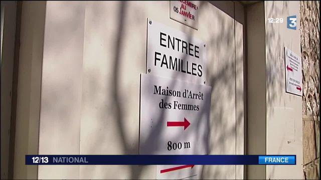 Villefontaine : le directeur d'école s'est suicidé