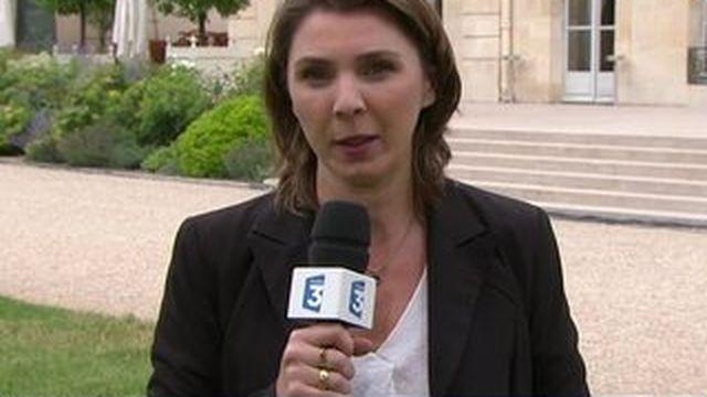 14-Juillet : les détails de l'interview de François Hollande
