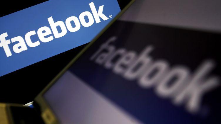 Selon Facebook, l'intrusion s'est faite par l'intermédiaire du site contaminé d'un développeur. (LEON NEAL / AFP)