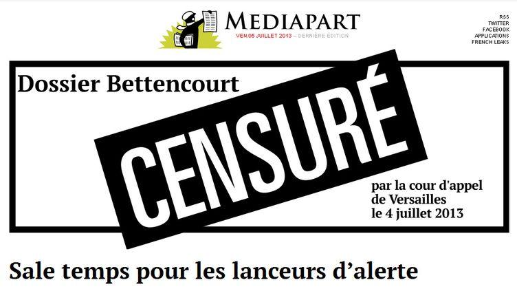 (Mediapart Autre)