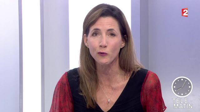 """Déchéance de nationalité : """"François Hollande risque de payer le prix fort"""""""