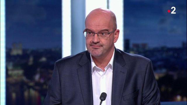 Variant anglais du Covid-19 : la France pourrait voir son nombre de cas quadrupler début février