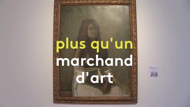 PIERRE_MATISSE_MARCHAND_ART