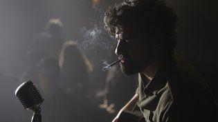 """Oscar Isaac dans """"Inside Llewyn Davis""""  (StudioCanal)"""