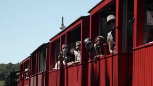 Locomotive (FRANCE 2)
