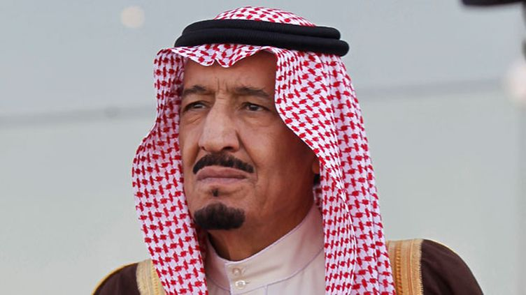 (Le roi Abdallah d'Arabie saoudite est mort vendredi et son demi-frère le  prince Salmane, 79 ans, (ci-contre) lui a succédé  © REUTERS/Fahad Shadeed)