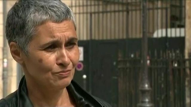 Quatre femmes du parti écologiste témoignent à visages découverts contre Denis Baupin