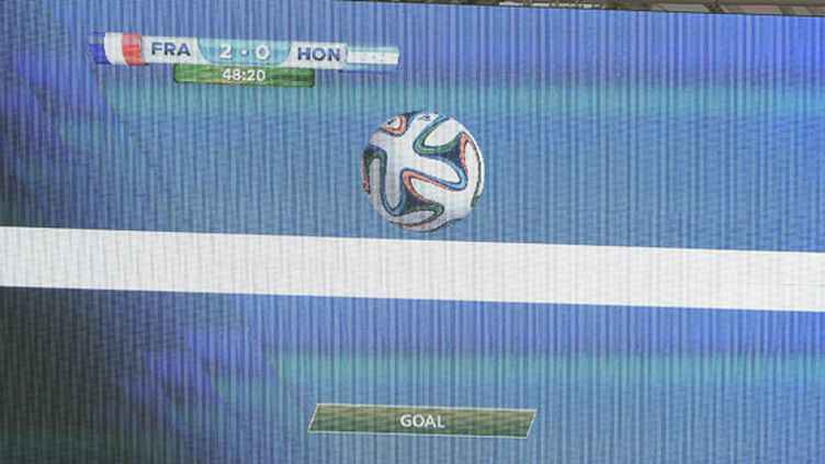 L'assistance vidéo était la grande nouveauté du dernier Mondial. La France est désormais prête à expérimenter cette technologie en championnat.