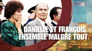 13H15 / FRANCE 2 (CAPTURE ECRAN / 13H15 / FRANCE 2)