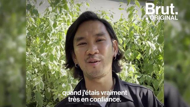 Dans les années 1970, ses parents ont quitté le Vietnam pour s'installer à Paris et débuter une nouvelle vie. Avec sa mère, Thoaï raconte comment il a réussi à travailler dans un monde qui n'était pas le sien : la mode.