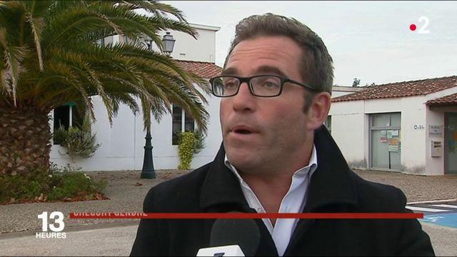 Dolus-d'Oléron : le maire perd contre le McDonald's