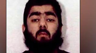 L'auteur de l'attaque au couteau de Londres (Royaume-Uni) vendredi 29 novembre avait été condamné pour avoir fomenté un projet d'attentat terroriste. Dans le pays, la polémique enfle sur les raisons de sa libération. (France 2)