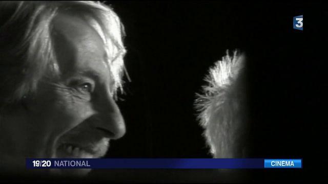 Culture : l'acteur Jean Rochefort nous a quittés