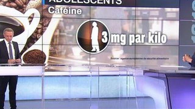 Les nouvelles recommandations de l'EFSA sur la consommation de café