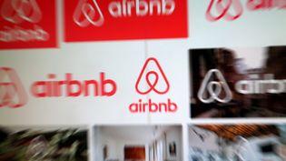 Airbnb va reverser 13,5 millions d'euros de taxe de séjour à 50 communes en France pour l'année 2017. (MAXPPP)