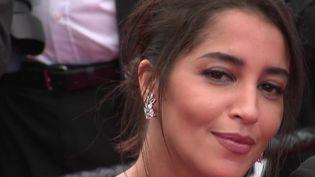 Festival de Cannes 2021 : Leïla Bekhti, inébranlable dans Les Intranquilles (France 2)